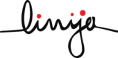 Linija logo 300x149